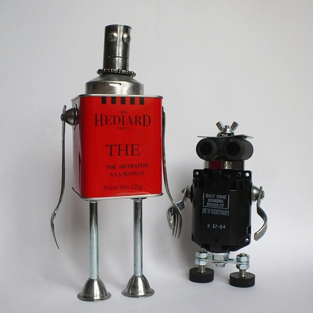 Robot-Sculptures-Gille-Monte-Ruici-07