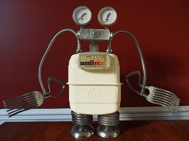 Robot-Sculptures-Gille-Monte-Ruici-11