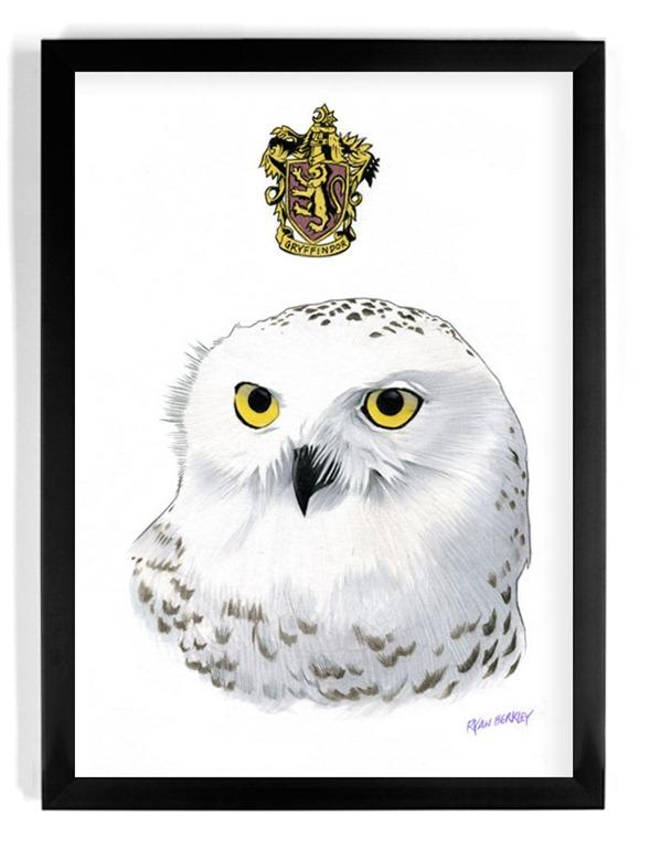 Hedwig-Harry-Potter-Illustration-by-Ryan-Berkley.jpg