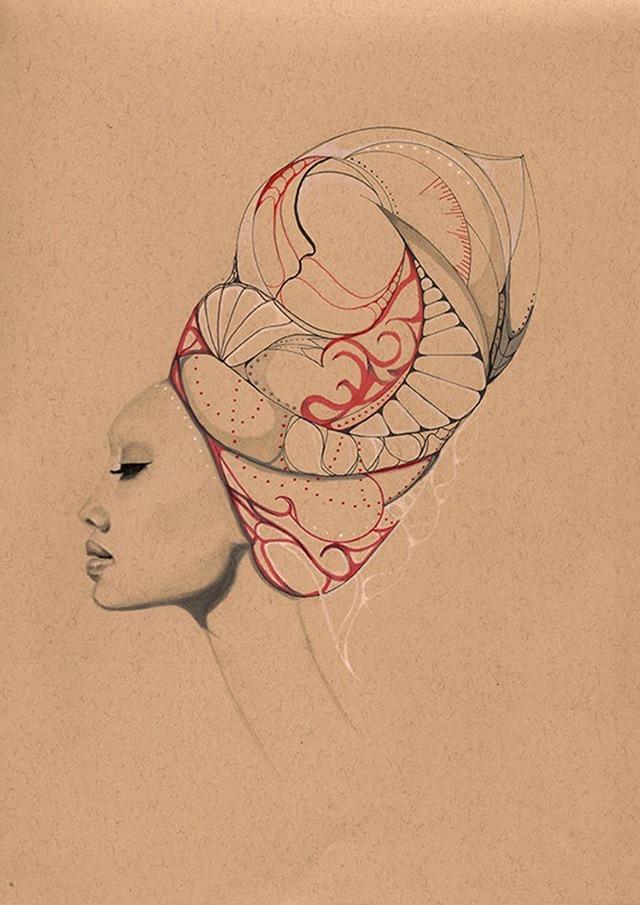 Ivette-Cabrera-Akiram-Illustration
