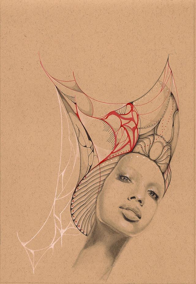Ivette-Cabrera-Odessa-Illustration