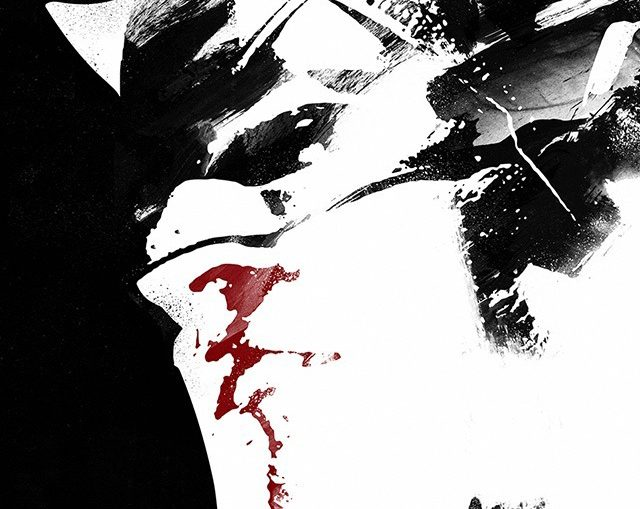 Daredevil-by_I_Am_Crime_1_thumb