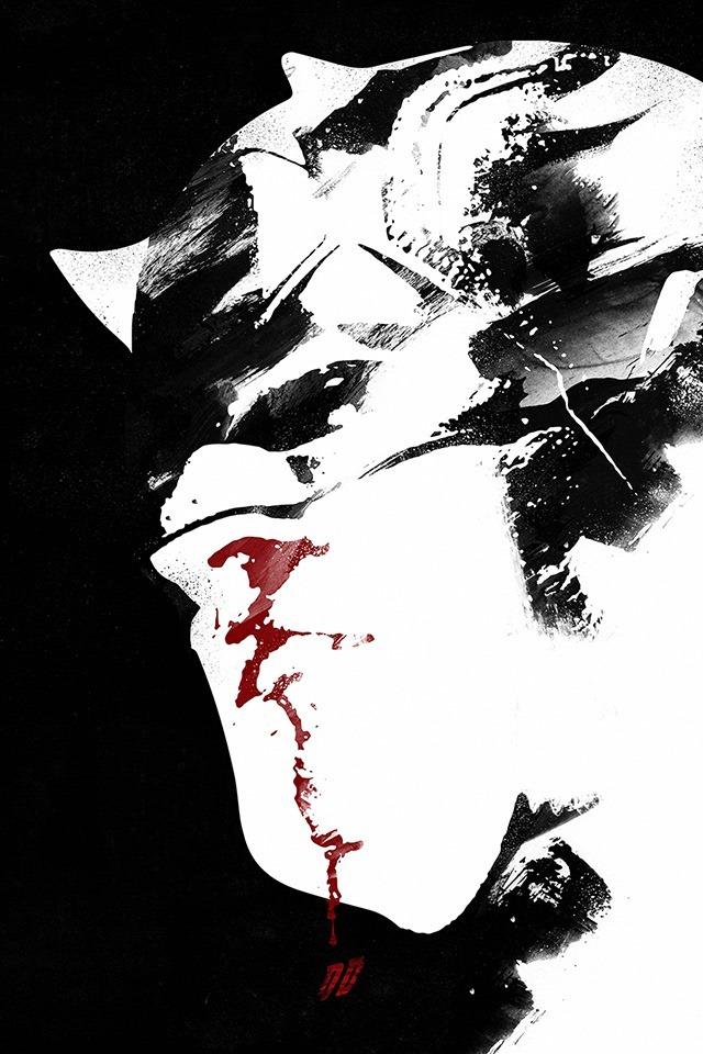 Daredevil-by_I_Am_Crime_1
