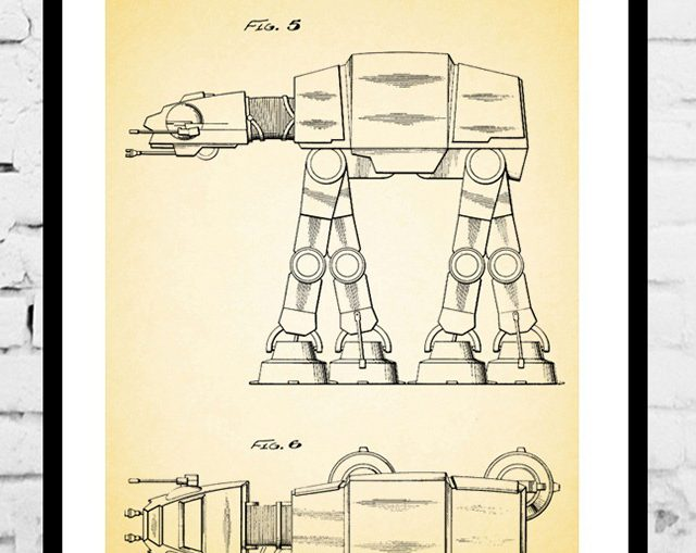 Imperial-AT-AT-Walker-Toy-Patent-Print-by-Jason-Stanley_thumb