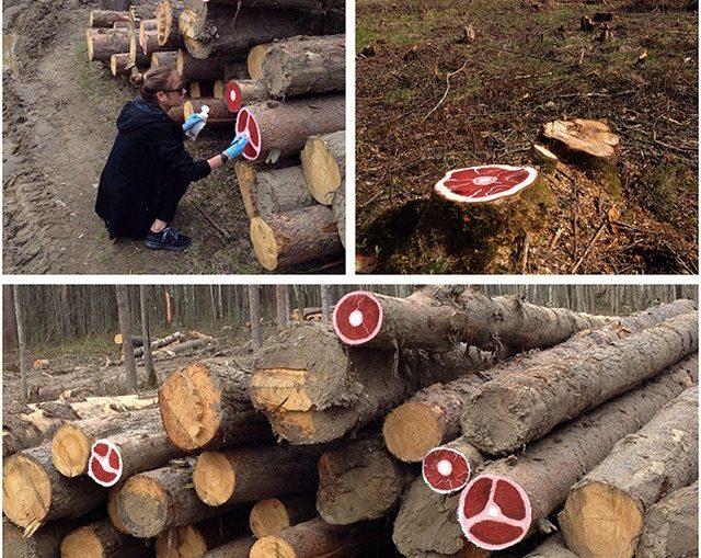 Tree-Ossobuko-Art-Project-by-Yeka-Haski