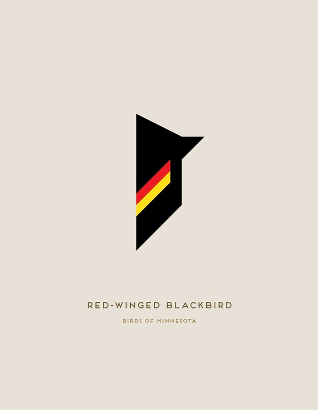 Tony-Buckland-Birds-Of-Minnesota-07