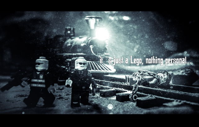 nothing-personal_small