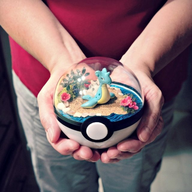 poke_ball_terrarium___lapras___medium_by_the_vintage_realm-daifq42
