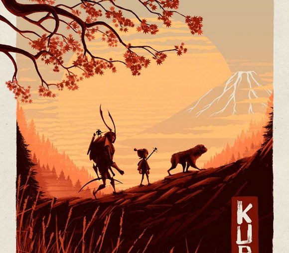 Kubo-and-the-Two-Strings-Art-Print-by-Matt-Ferguson.jpg