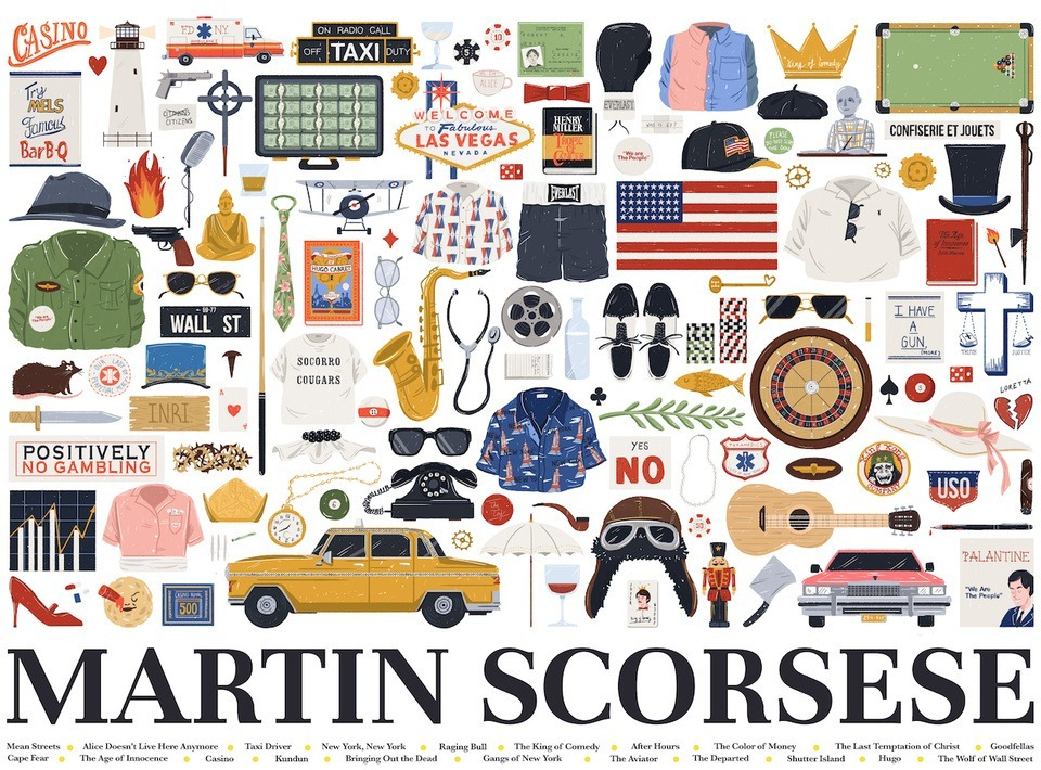 Martin_Scorcese_Hollywood_Kits_Illustrations_by_Maria_Suarez-Inclan