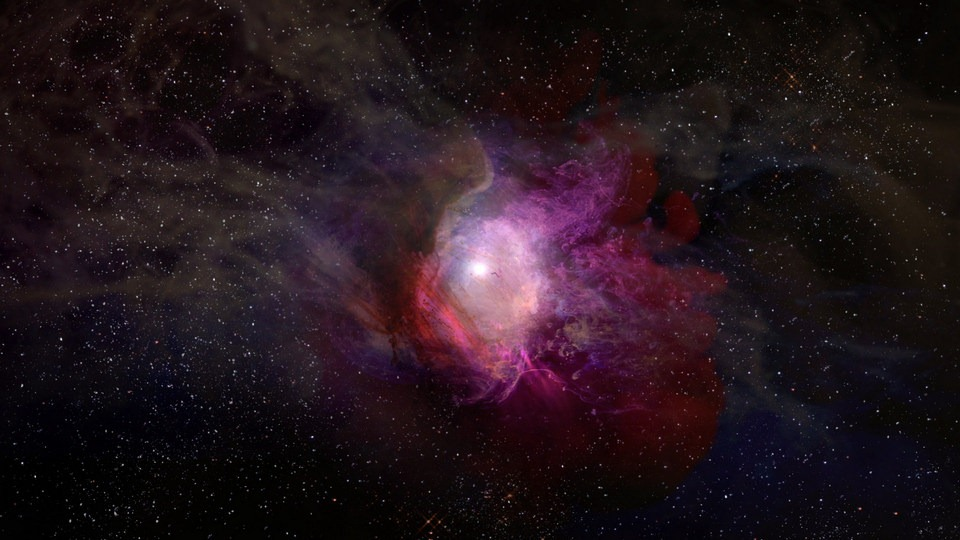 Novae  An Incredible Short Film about Supernova Large 1