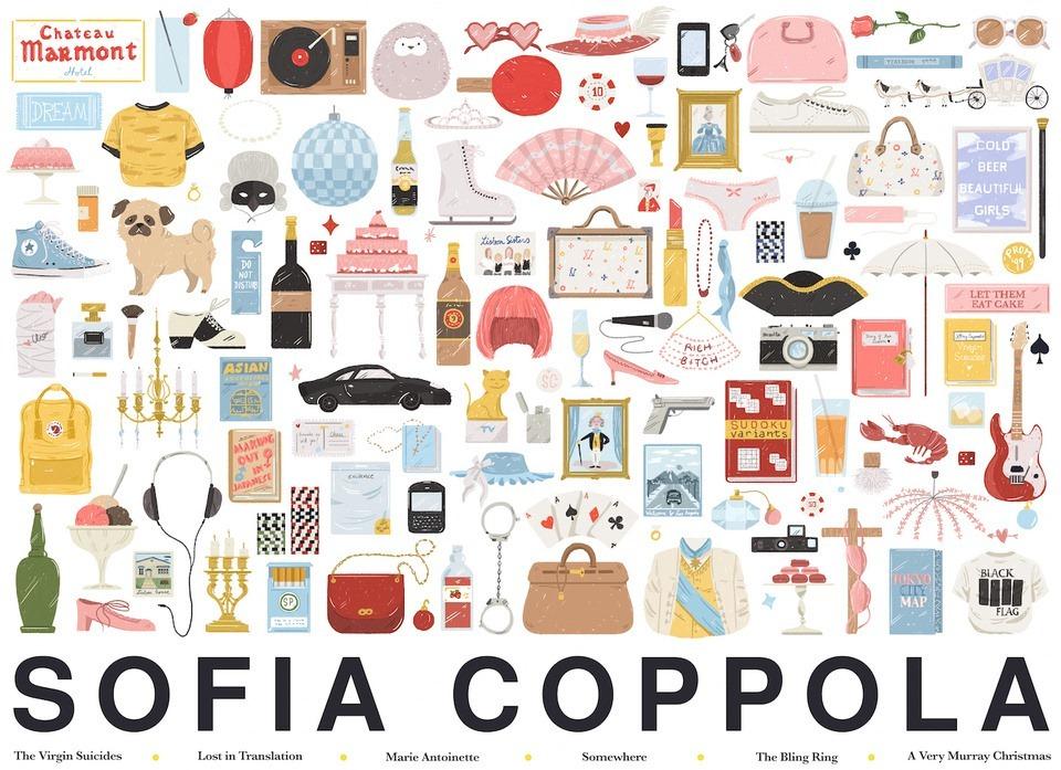 Sofia_Coppola_Hollywood_Kits_Illustrations_by_Maria_Suarez-Inclan