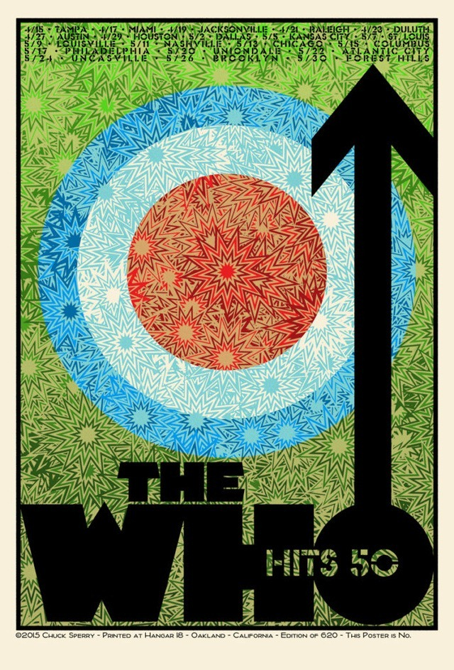 The_Who_2015_Chuck_Sperry