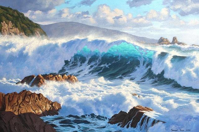 Oil-Landscape-Paintings-by-Samuel-Earp-01