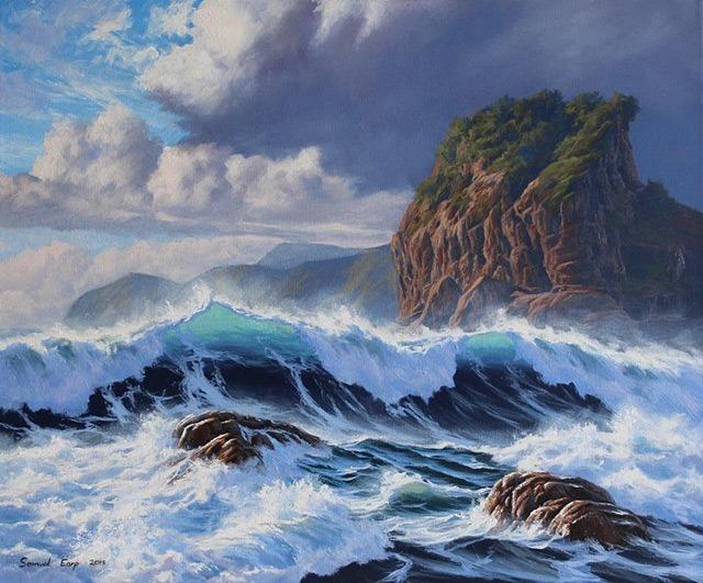 Oil-Landscape-Paintings-by-Samuel-Earp-02