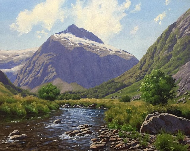 Oil-Landscape-Paintings-by-Samuel-Earp-03