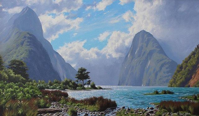 Oil-Landscape-Paintings-by-Samuel-Earp-04
