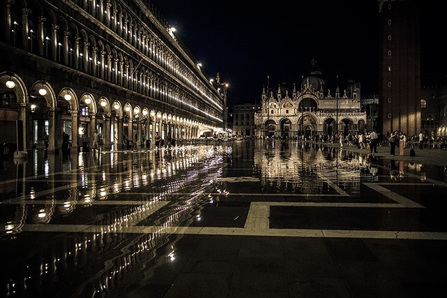 Venice-Photography-by-Ron-Gessel-02