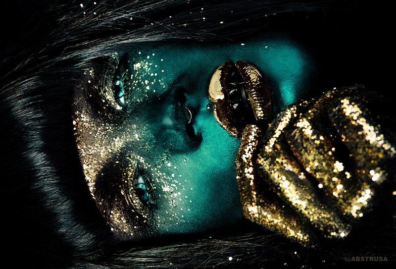 Abtrusa-Carlin-Mimicri-Photography