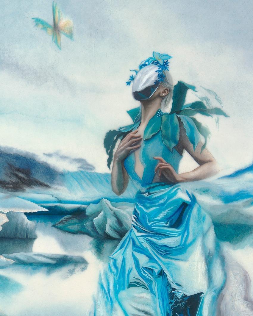 Frozen-Saga-1500-detail