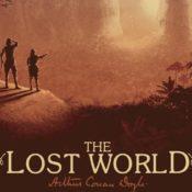 Matt_Ferguson_Lost_World_Standard