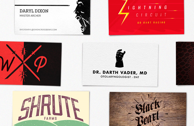 pop-culture-business-cards