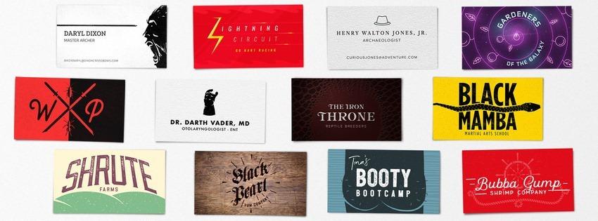 pop-culture-business-cards-hero