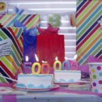 """Over 5,000 Stickers Were Stop-Motion Animated For The Shins' Brilliant """"Half a Million"""" Music Video"""