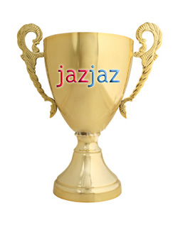 JazJaz is The Winner