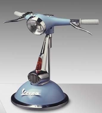 vespa-azurra-lamp.jpg