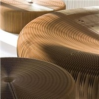 Molo Paper Softseat – Incredible Furniture
