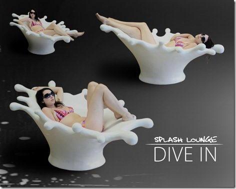 splash_lounge_chair