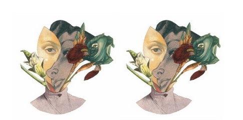 Matthew Rose - Surreal Art