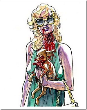 Zombie_Paris_Hilton