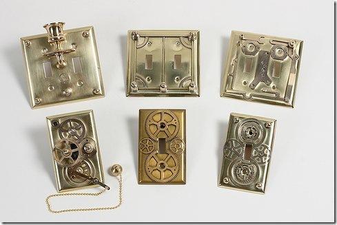Steampunk_Brass_Switch_plates.jpg