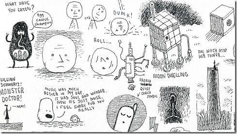 Tom_Gault_Sketches