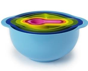 Joseph-Joseph-Nest-Bowls-Set