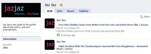 JazJaz-Page-Facebook