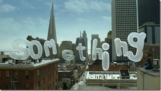Absolut-Vodka-Anthem-Commercial-0
