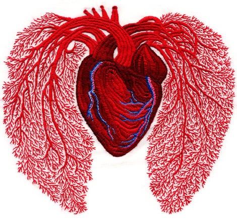 Heart-Embroidery-Andrea-Dezsö