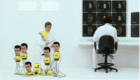 Neurosonics-Audiomedical-Labs-Inc.-Music-Video