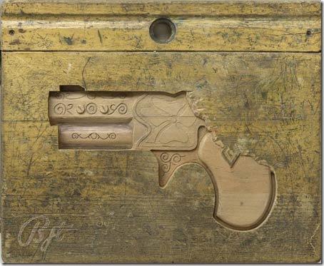 pistol-lesson6web