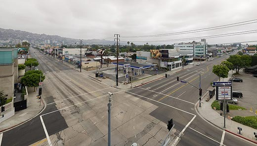 L.A.-empty-2
