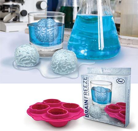 brain-freeze_ice-tray