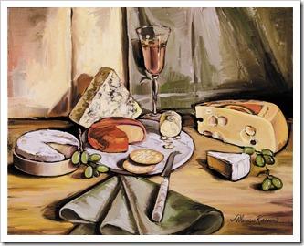 cheese_study