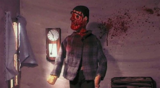 Evil_Dead_Stop_Motion-Short_Film