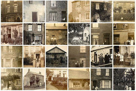 vintage_photographs_of_people_outside_their_homes