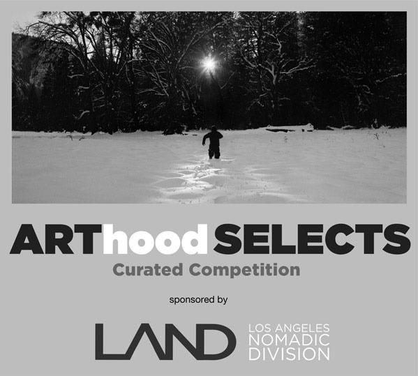 arthood_selects_flyer