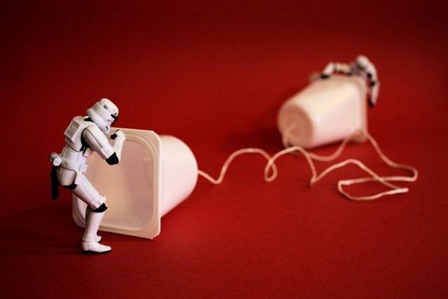 stormtroopers_2