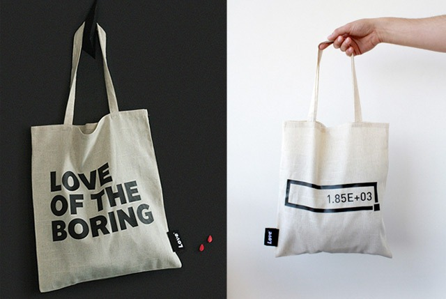 Boring_Things_on_Shopping_Bags
